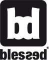 blessed-logo-q Blessed - Fairtrade