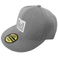 blessed-team-snapback-cap-grey-1