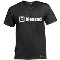 blessed_men-t-shirt-classic-black-front