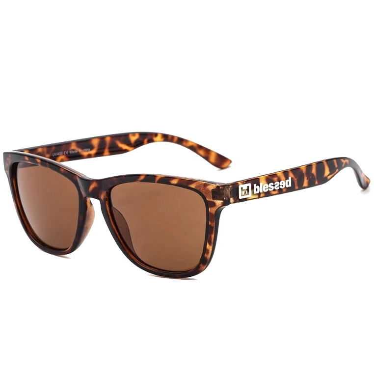 blessed-sunglas-leopard-1 New Collection : Sunglass Leopard