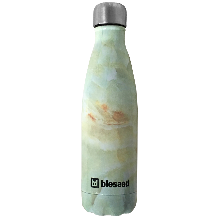 blessed-thermos-bottle-green-marple-1 New Collection : Thermos Bottle Green Marple