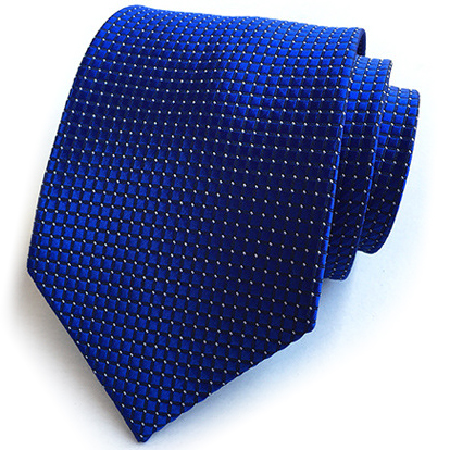 blessed_tie_blue_1 New Collection : Krawatte Blue