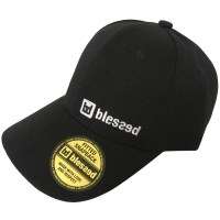 blessed-baseball-cap-black-1
