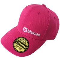 blessed-baseball-cap-pink-1