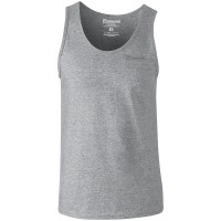 blessed-basic-tanktop-grey-men-17