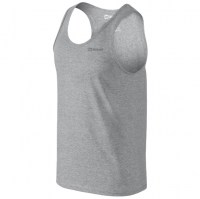 blessed-basic-tanktop-grey-men-27