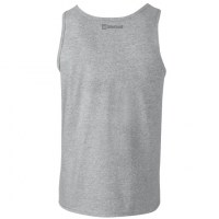 blessed-basic-tanktop-grey-men-3