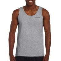 blessed-basic-tanktop-grey-men-4