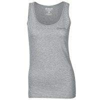 blessed-basic-tanktop-grey-women-14