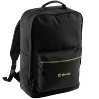 blessed-canvas-black-backpack-1