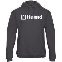 blessed-classic-hoody-antracite