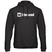 blessed-classic-hoody-black-1