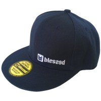 blessed-classic-snapback-cap-navy-1