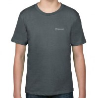 blessed-kids-t-shirt-charcoal-4