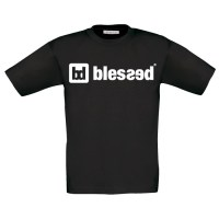 blessed-kids-t-shirt-classic-black-1