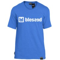 blessed-men-t-shirt-antique-saphire-front