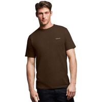 blessed-men-t-shirt-basic-chocolate-2