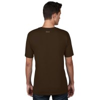 blessed-men-t-shirt-basic-chocolate-3