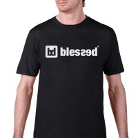 blessed-men-t-shirt-classic-pet-black-3