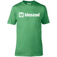 blessed-men-t-shirt-classic-pet-green-1