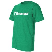 blessed-men-t-shirt-classic-pet-green-2