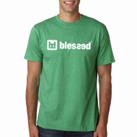 blessed-men-t-shirt-classic-pet-green-3