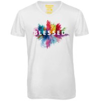blessed-men-t-shirt-color-explosion-white-v