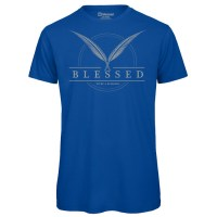 blessed-men-t-shirt-feather-royal-blue-1