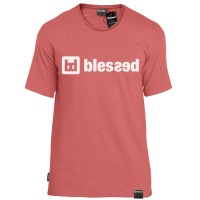blessed-men-t-shirt-heather-cardinal-front
