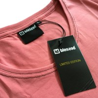 blessed-men-t-shirt-heather-cardinal-neck