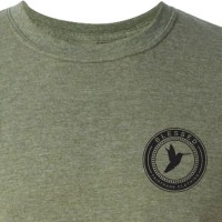 blessed-men-t-shirt-kolibri-green-detail