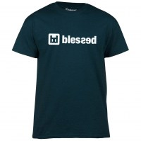 blessed-men-t-shirt-midgnight-front