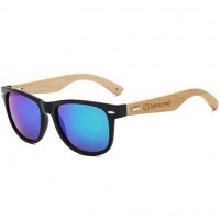blessed-sunglas-bamboo-blue-1