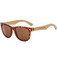 blessed-sunglas-bamboo-leopard-1