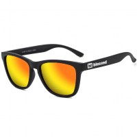 blessed-sunglas-black-orange-1