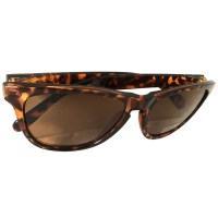 blessed-sunglas-leopard-3