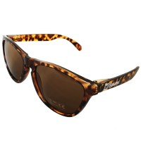 blessed-sunglas-leopard-4