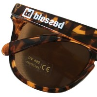 blessed-sunglas-leopard-5