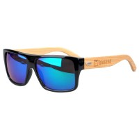blessed-sunglass-bamboo-blue-2