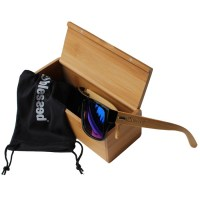 blessed-sunglass-bamboo-blue-3