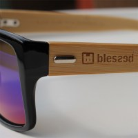 blessed-sunglass-bamboo-blue-5