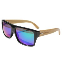 blessed-sunglass-bamboo-blue-7