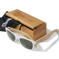blessed-sunglass-bamboo-classic-white-1