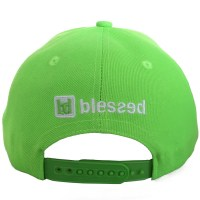 blessed-team-snapback-cap-lime-4
