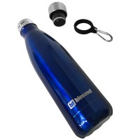 blessed-thermos-bottle-blue-3