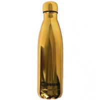 blessed-thermos-bottle-gold-1