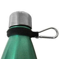 blessed-thermos-bottle-green-2