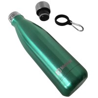 blessed-thermos-bottle-green-3