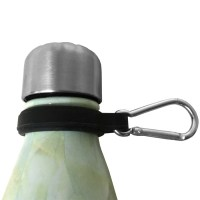 blessed-thermos-bottle-green-marple-2