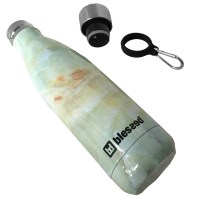 blessed-thermos-bottle-green-marple-3